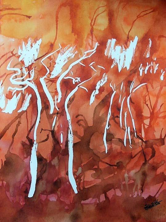 Julia-ArtMalala_Traces-Baobabs_-Aquarelle.jpg