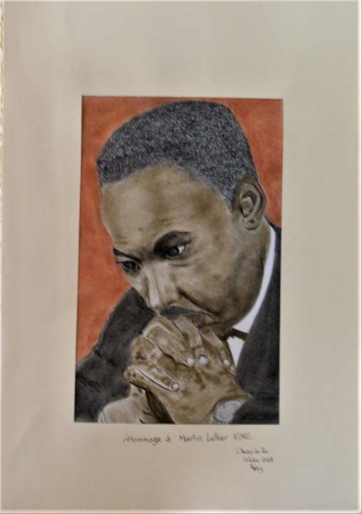 Martin-Luther-King_Pastel-picture-30X40