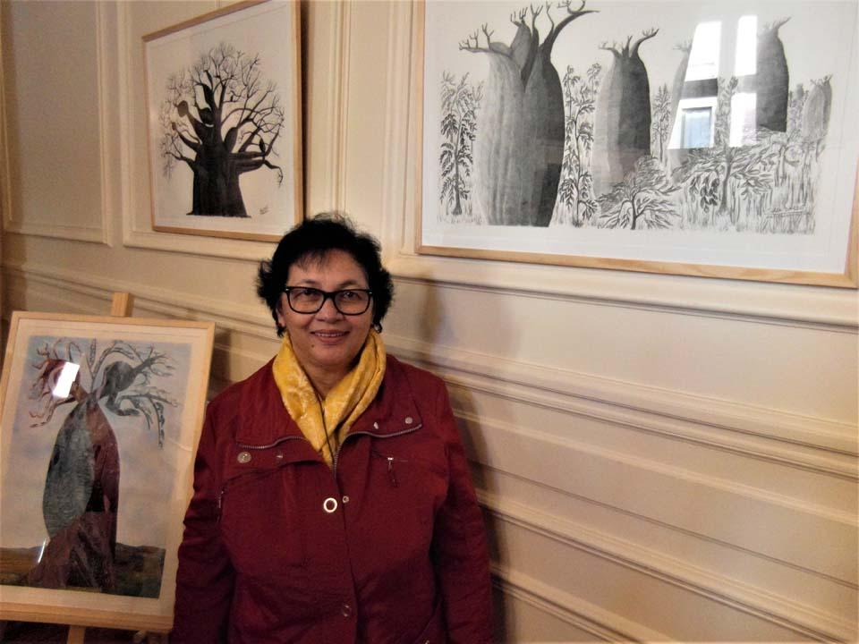 Julia-ArtMalala_Baobabs