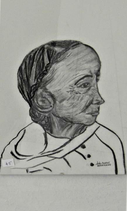 Razafiarisoa-Crayon-21X29